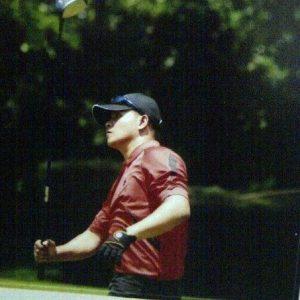 IB golf