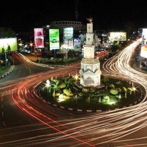 Banda Aceh