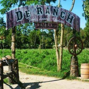 De-Ranch-Lembang