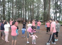 Outbound Ciater