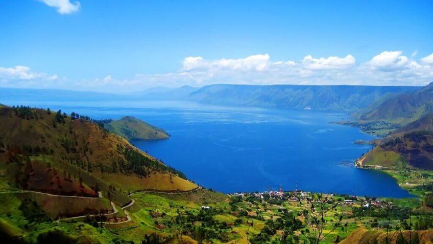 Sumatera Utara