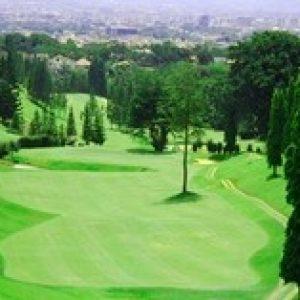 golf dago
