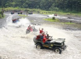 EO Outbound Bandung, Outing Bandung dan Gathering Bandung