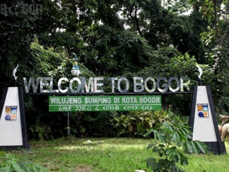 Paket Employee Gathering di Bogor