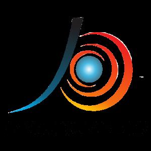 logo java organizer