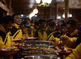 Company Gathering Bandung