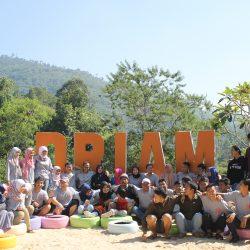 Tips Outing Bandung