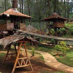 outing di Bandung